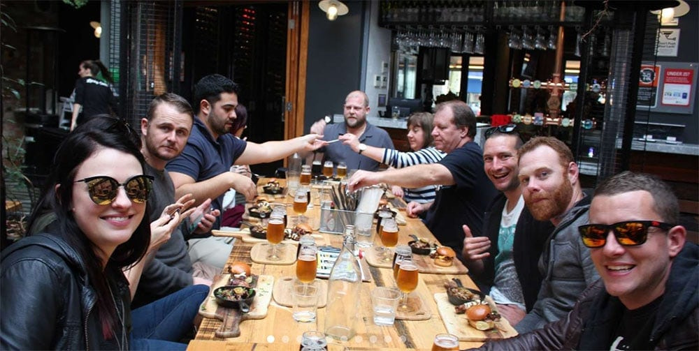pub-walking-tour-things-to-do-in-newcastle-nsw