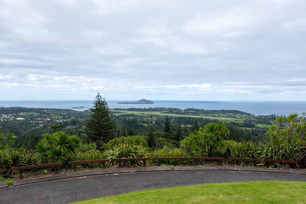 mount-pitt-things-to-do-in-norfolk-island