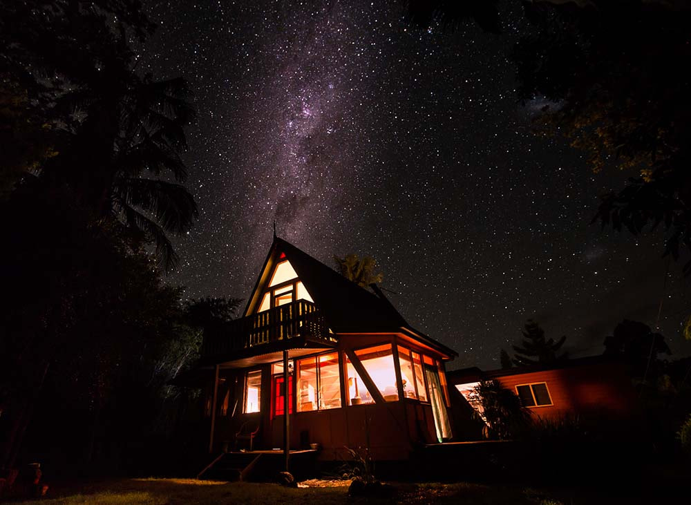henry-we-are-explorers-home-byron-bay
