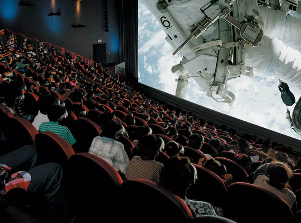 imax-darling-harbour-sydney-attractions