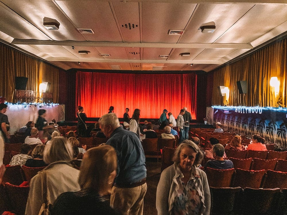 the-regal-cinema-things-to-do-in-newcastle-nsw