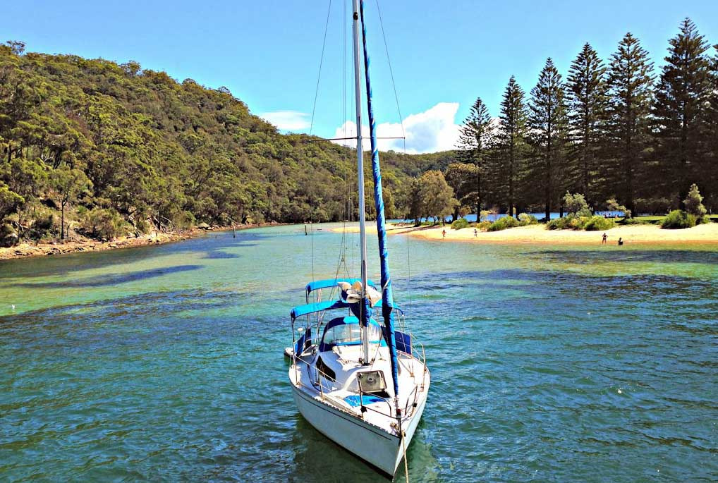 the-basin-pittwater-palm-beach