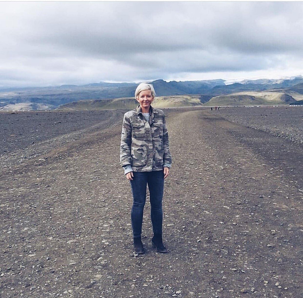 what-to-wear-in-iceland-1