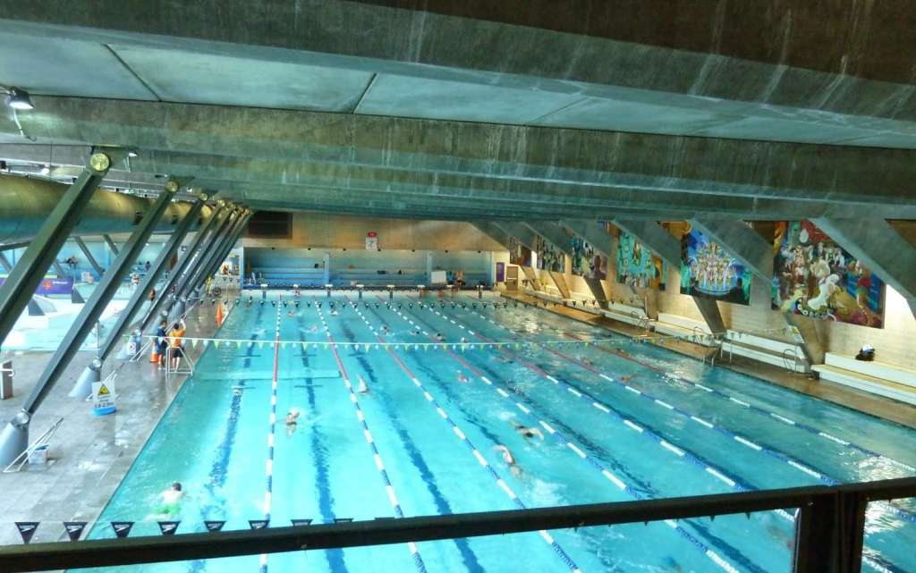 This image has an empty alt attribute; its file name is indoor-swimming-sydney-1024x641.jpg