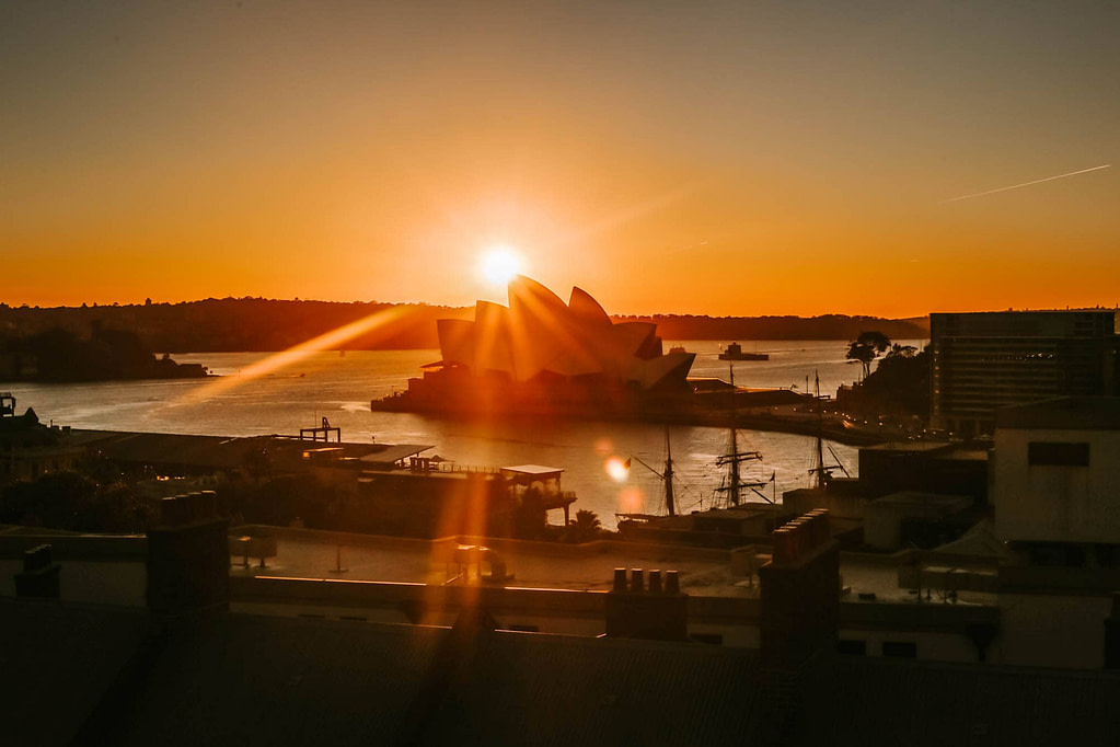 best-sydney-harbour-view-accommodation