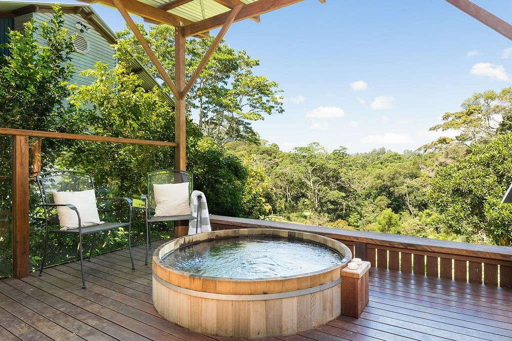 Spicers-tamarind-resort-glass-house-mountains