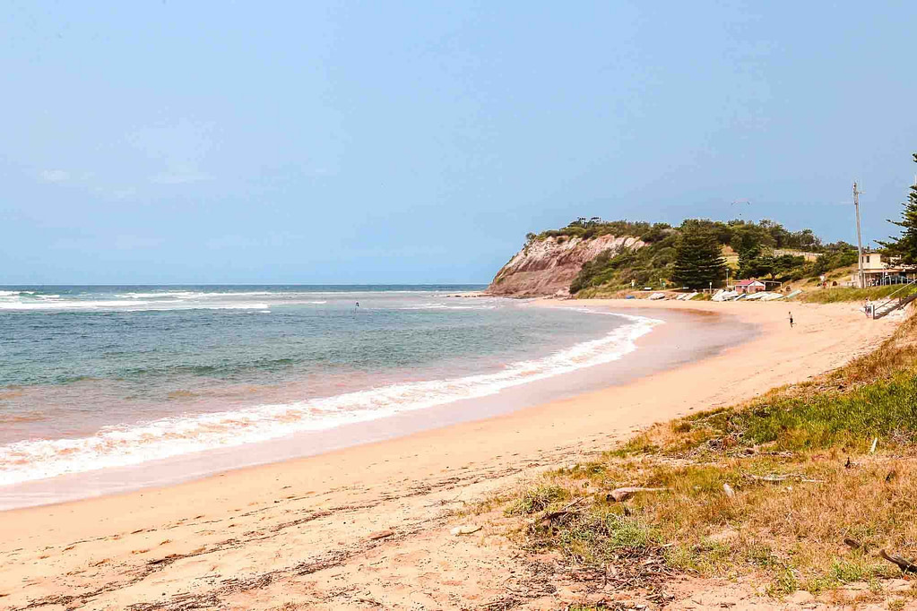 long-reef-walking-track-collaroy-northern-beaches-in-sydney