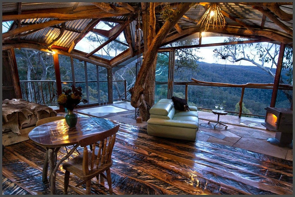 love-cabins-blue-mountains-accommodation