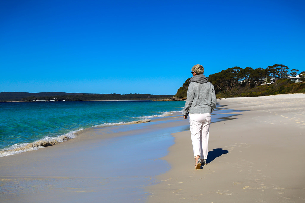This image has an empty alt attribute; its file name is jervis-bay-14-1-of-1-1024x683.jpg