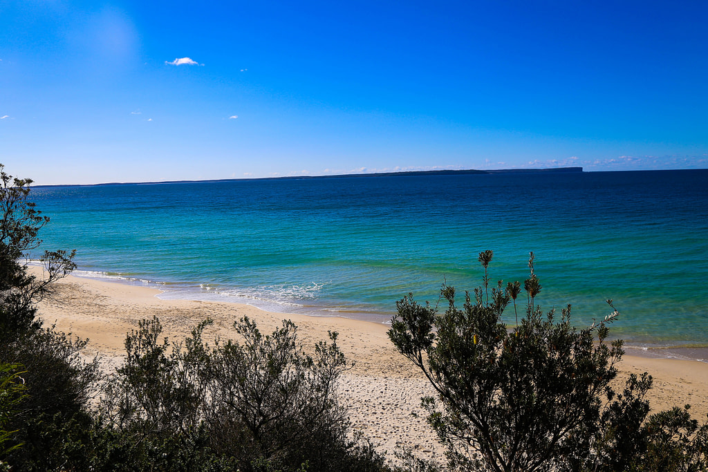 This image has an empty alt attribute; its file name is nelson-beach-jervis-bay-1-of-1-1024x683.jpg