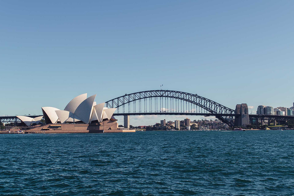 moving-to-sydney-tips