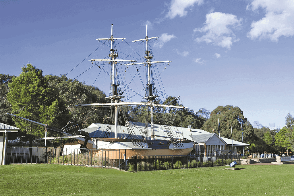 lady-nelson-discovery-centre-mount-gambier-5