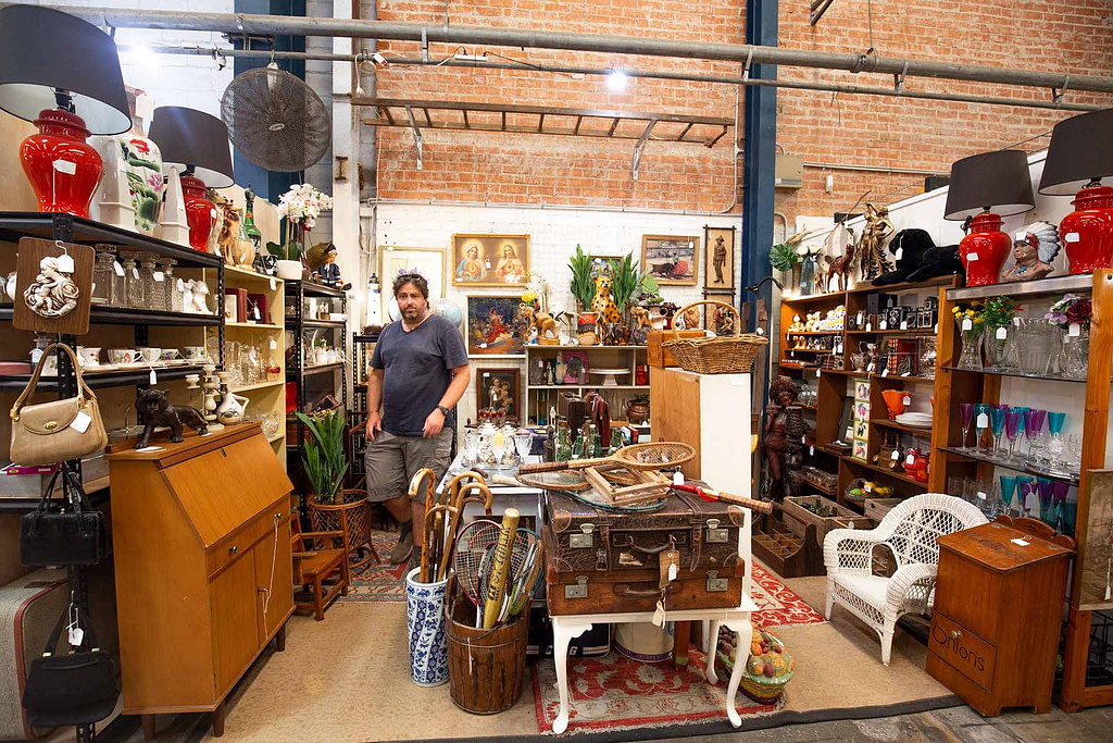 antique-shops-in-sydney-mitchell-road-antqiues
