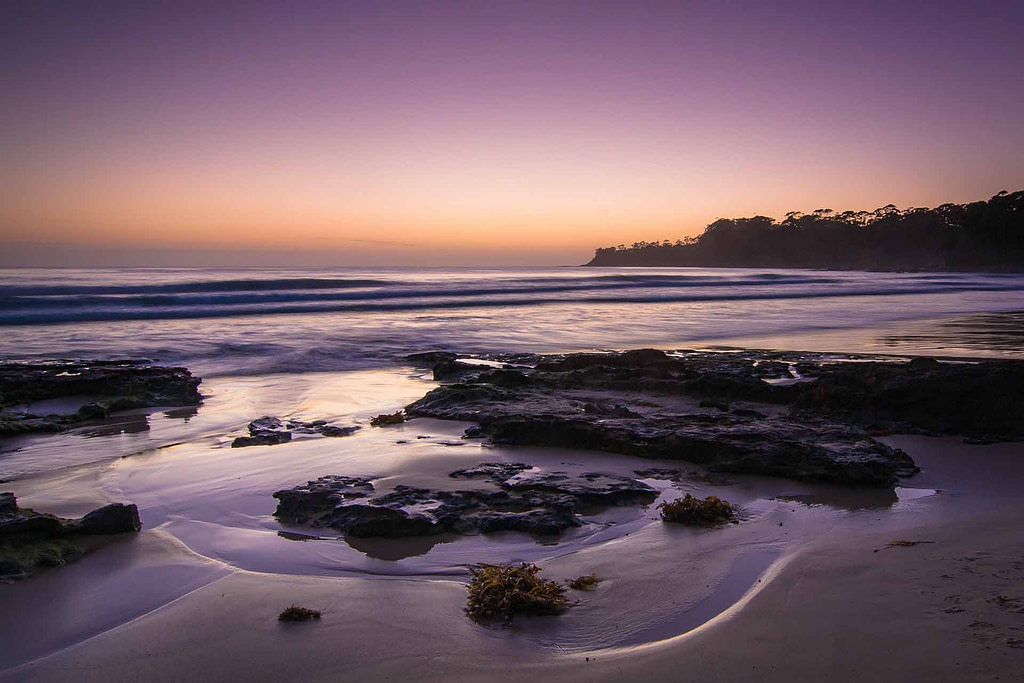 mollymook-nsw