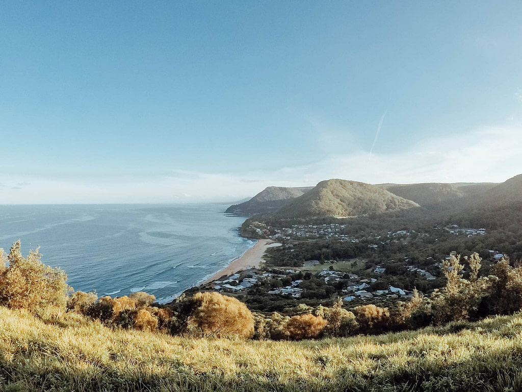 stanwell-tops-lookout
