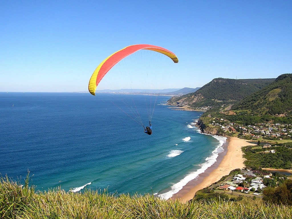 paragliding-stanwell-tops