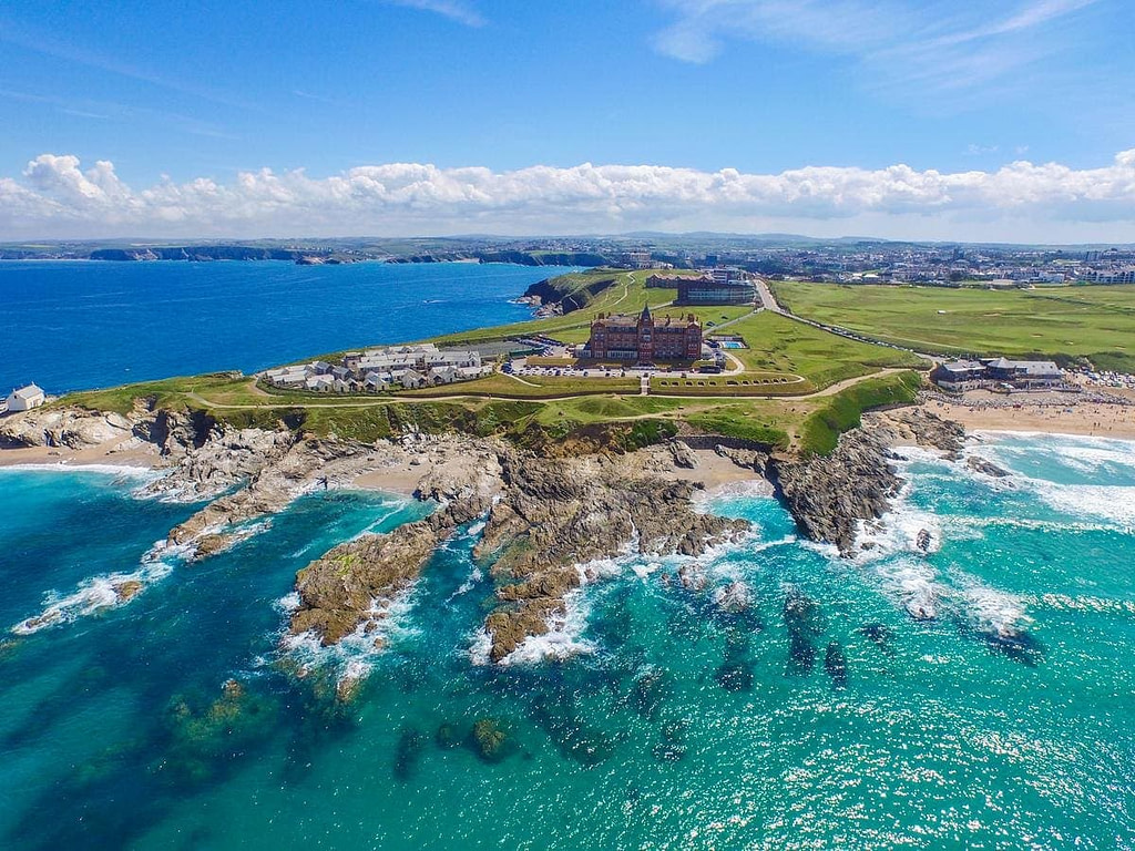 the-headland-hotel-and-spa-newquay-accommodation