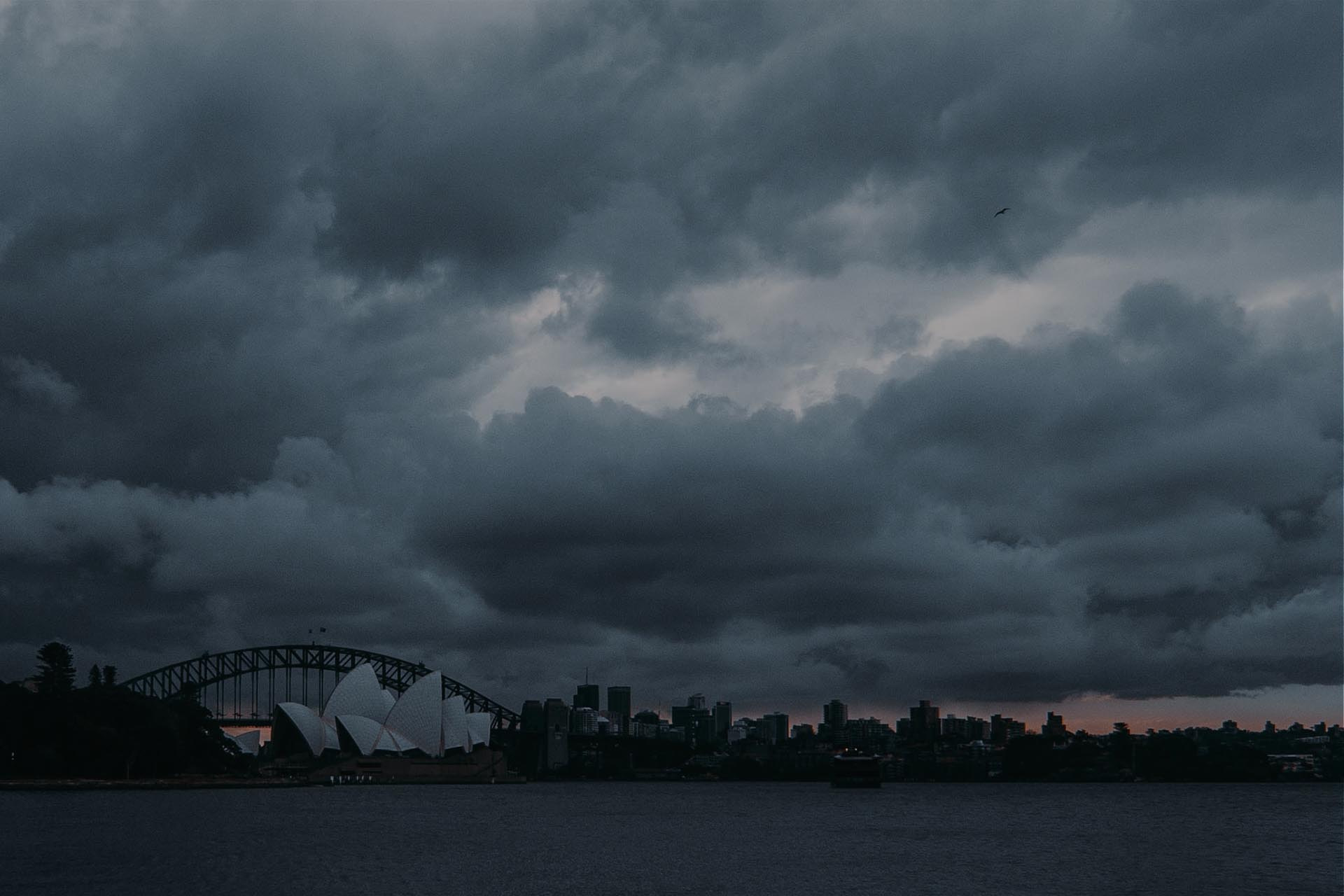 THINGS-TO-DO-IN-SYDNEY-IN-THE-RAIN-