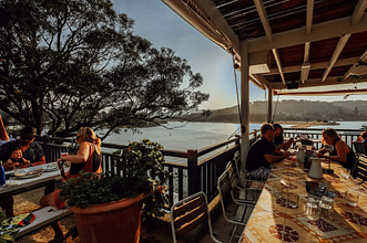 best-day-trips-from-sydney