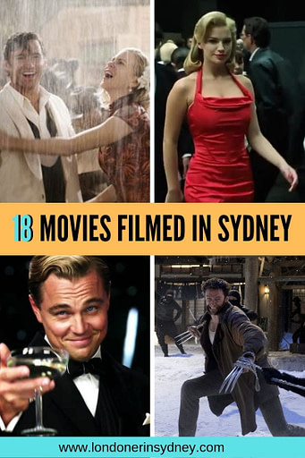 movies-made-in-sydney