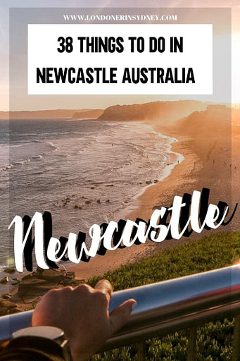 things-to-do-in-newcastle-nsw
