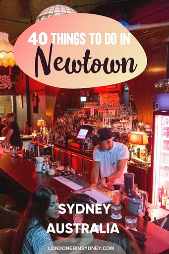 things-to-do-in-newtown-sydney