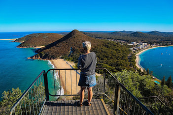 THINGS-TO-DO-IN-PORT-STEPHENS