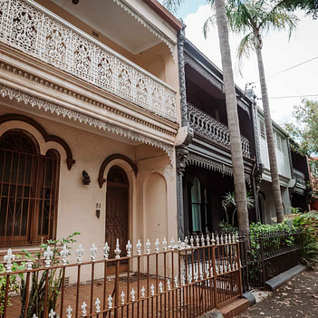 where-to-live-in-sydney