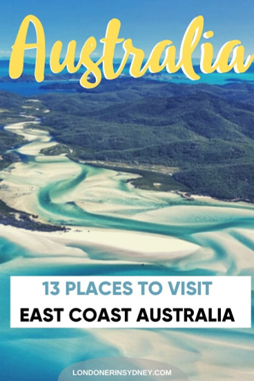 places-to-visit-in-east-coast-australia