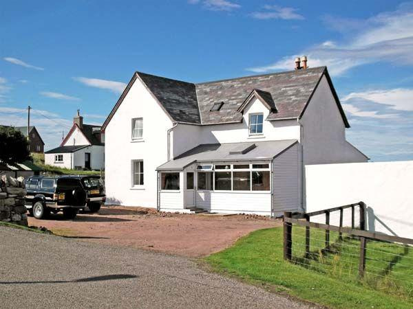 Transvaal-house-holiday-home-sutherland-scotland-best-uk-beaches