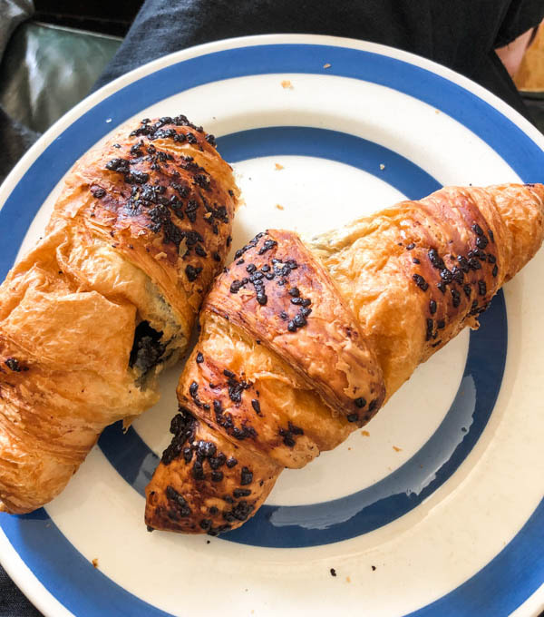chocolate-croissants-food-in-england