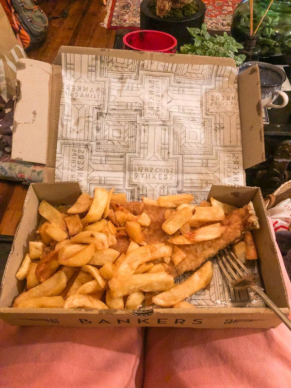 fish-and-chips-in-england
