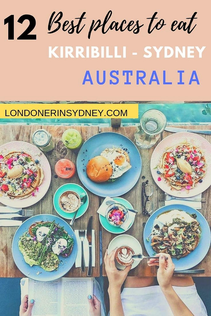 PLACES-TO-EAT-IN-KIRRIBILLI