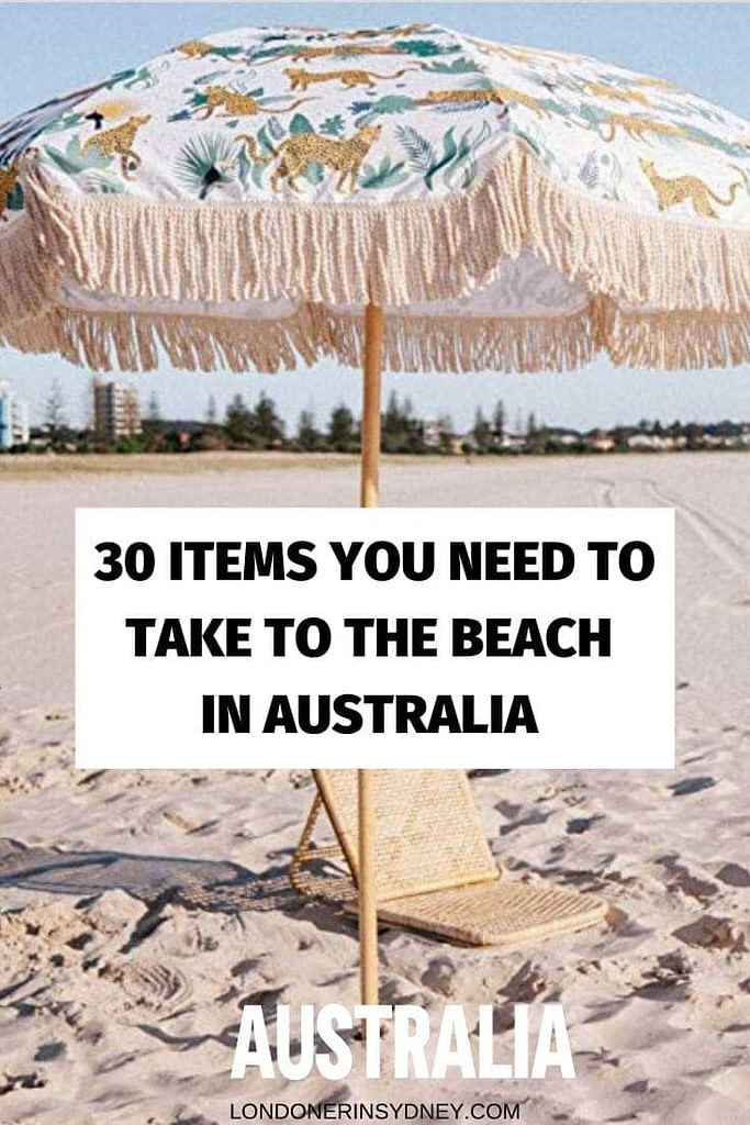 WHAT-TO-TAKE-TO-THE-BEACH-IN-AUSTRALIA-1