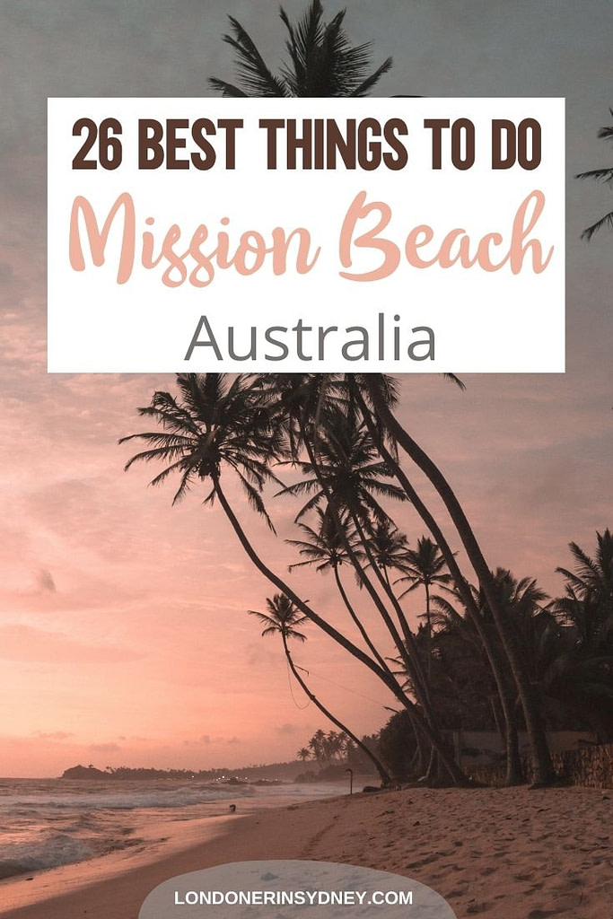 things-to-do-in-mission-beach-queensland