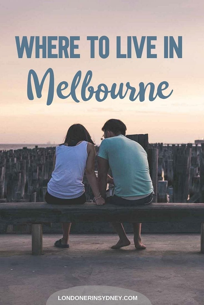 where-to-live-in-melbourne