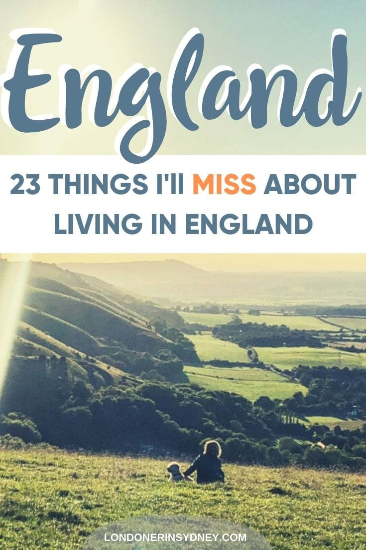 things-I'll-miss-about-living-in-england-1