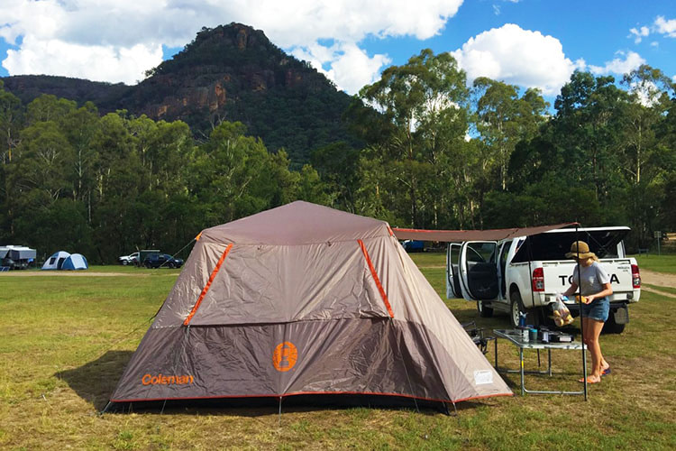what_to_take_camping-in-Australia