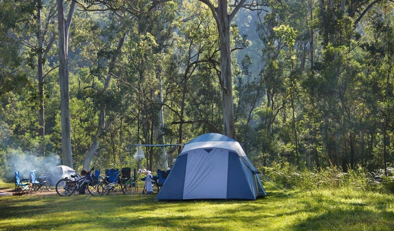 Blue-mountains-camping