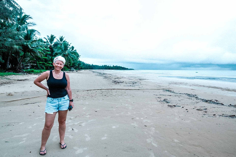 best-things-to-do-in-mission-beach-queensland