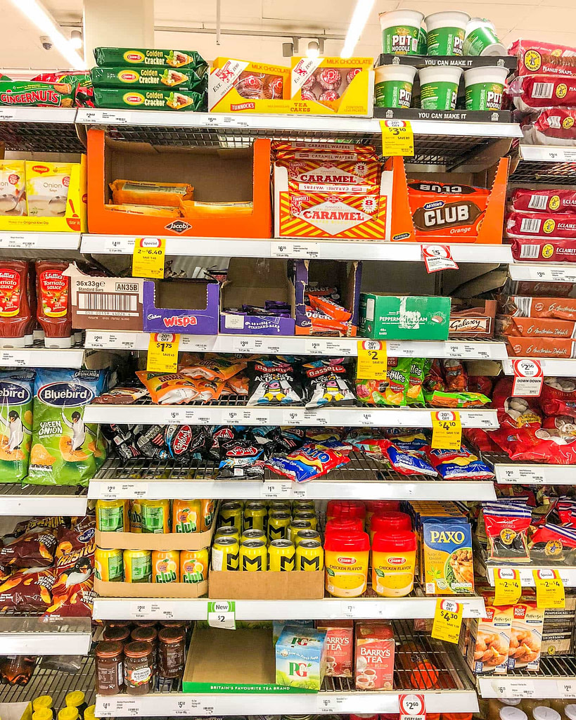 coles-british-section-chocolate-1