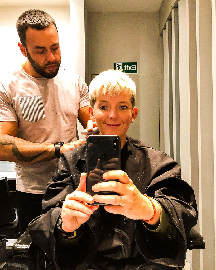 best-london-salon-windle-and-moodie