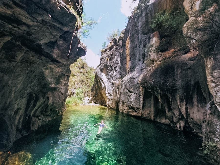 mares-forest-creek-canyon-sydney