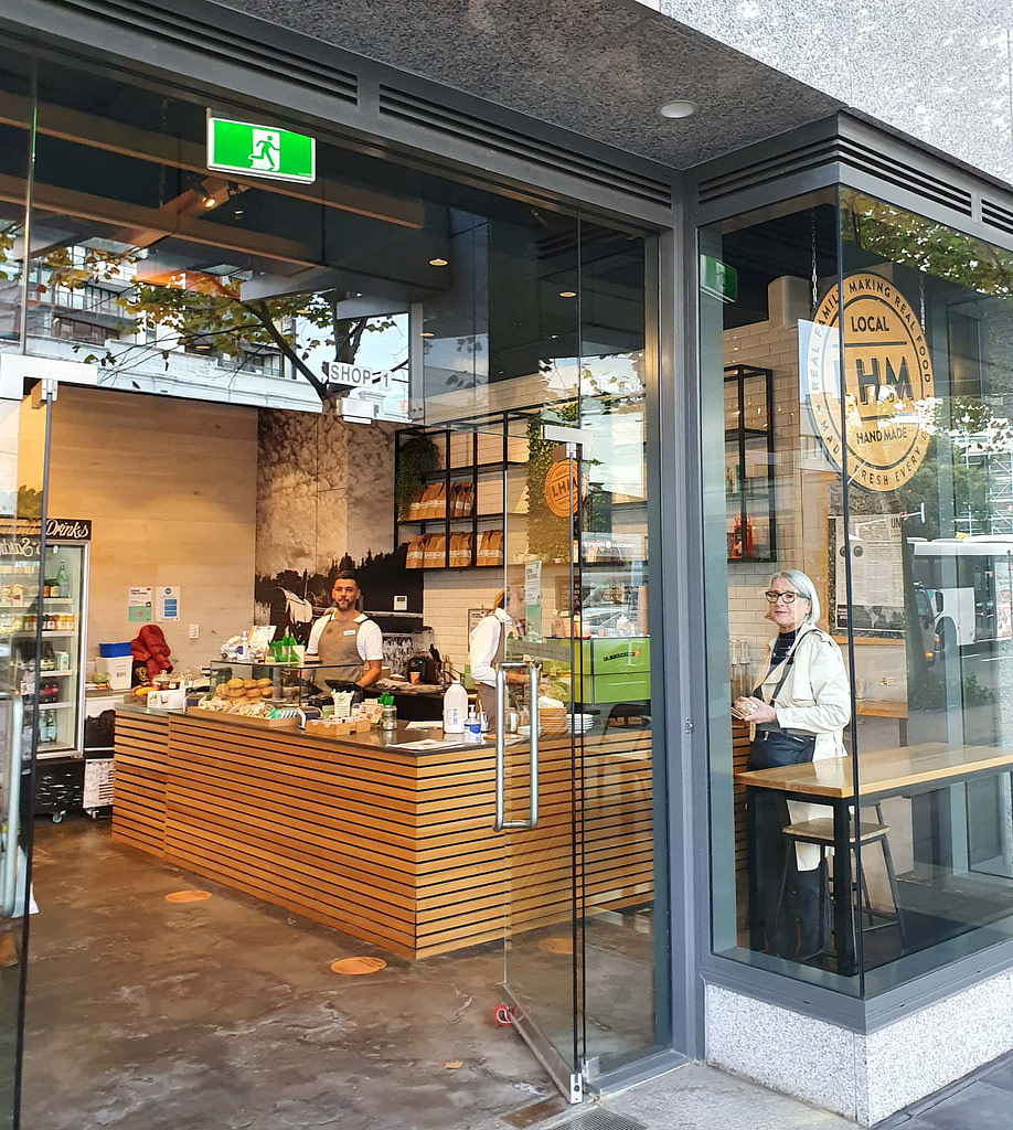 LHM-Foods-cafes-in-st-leonards