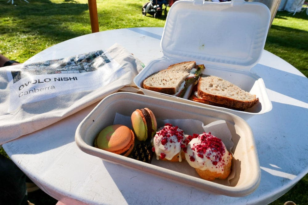 floriade-feast-and-flourish-package