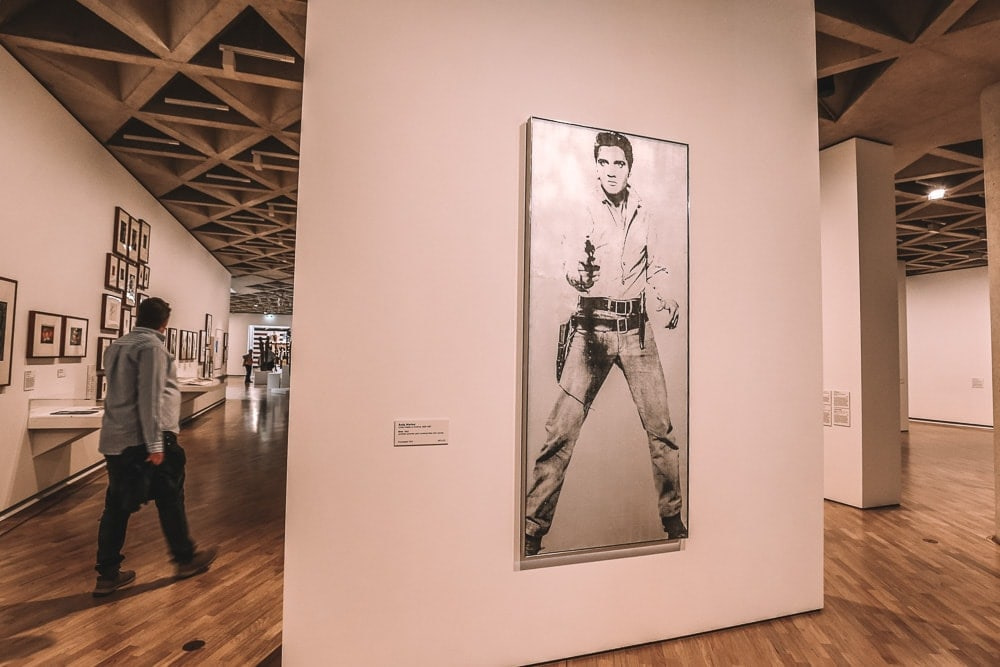 andy-warhol-canberra