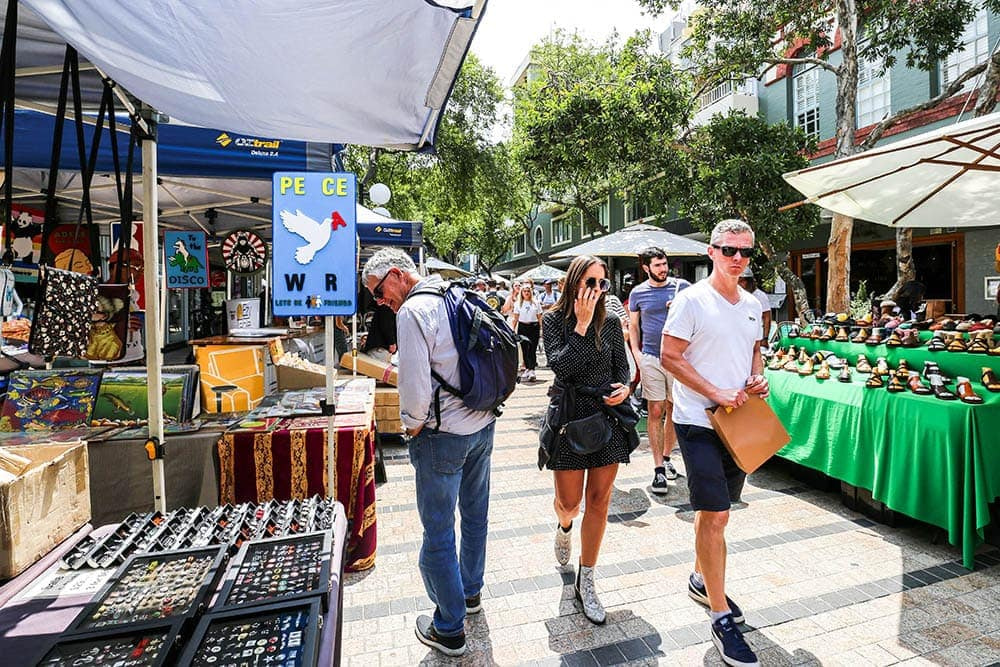 manly-markets-things-to-do-in-manly
