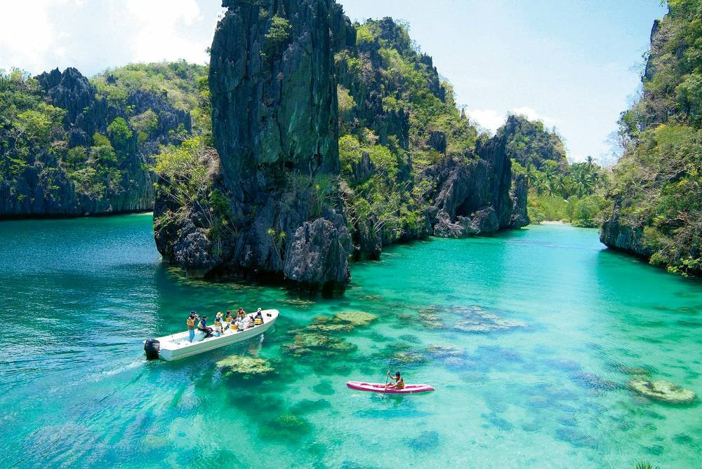 things-to-do-in-the-Philippines