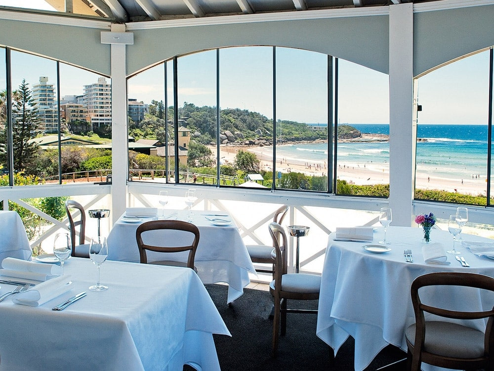 Pilu-at-Freshwater-Sydney-review