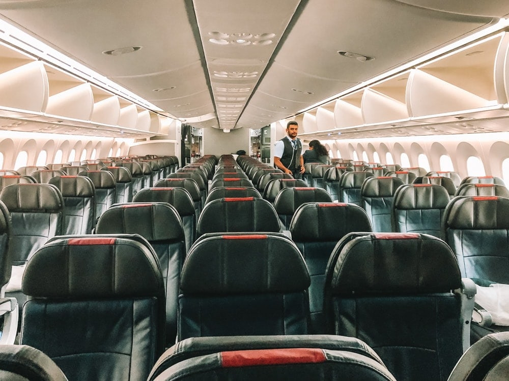 american-airlines-seating